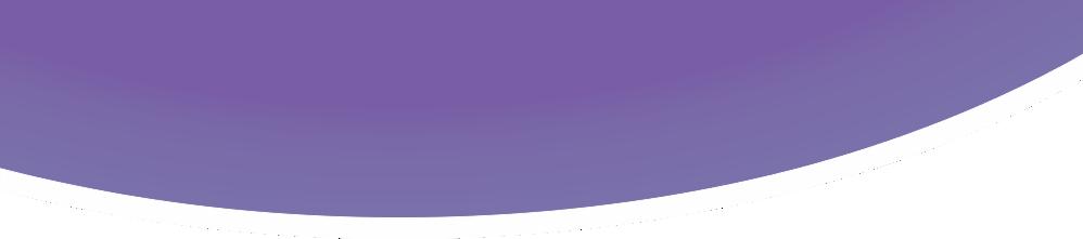 purple-bg.png