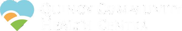 quincy-logo.png