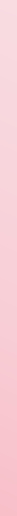 pink-bg.jpg