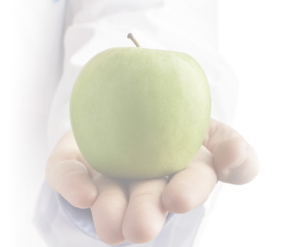 Doctor with apple-banner.jpg